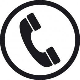 ikona-telefon.jpg